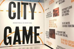 City_Game_NY.jpg