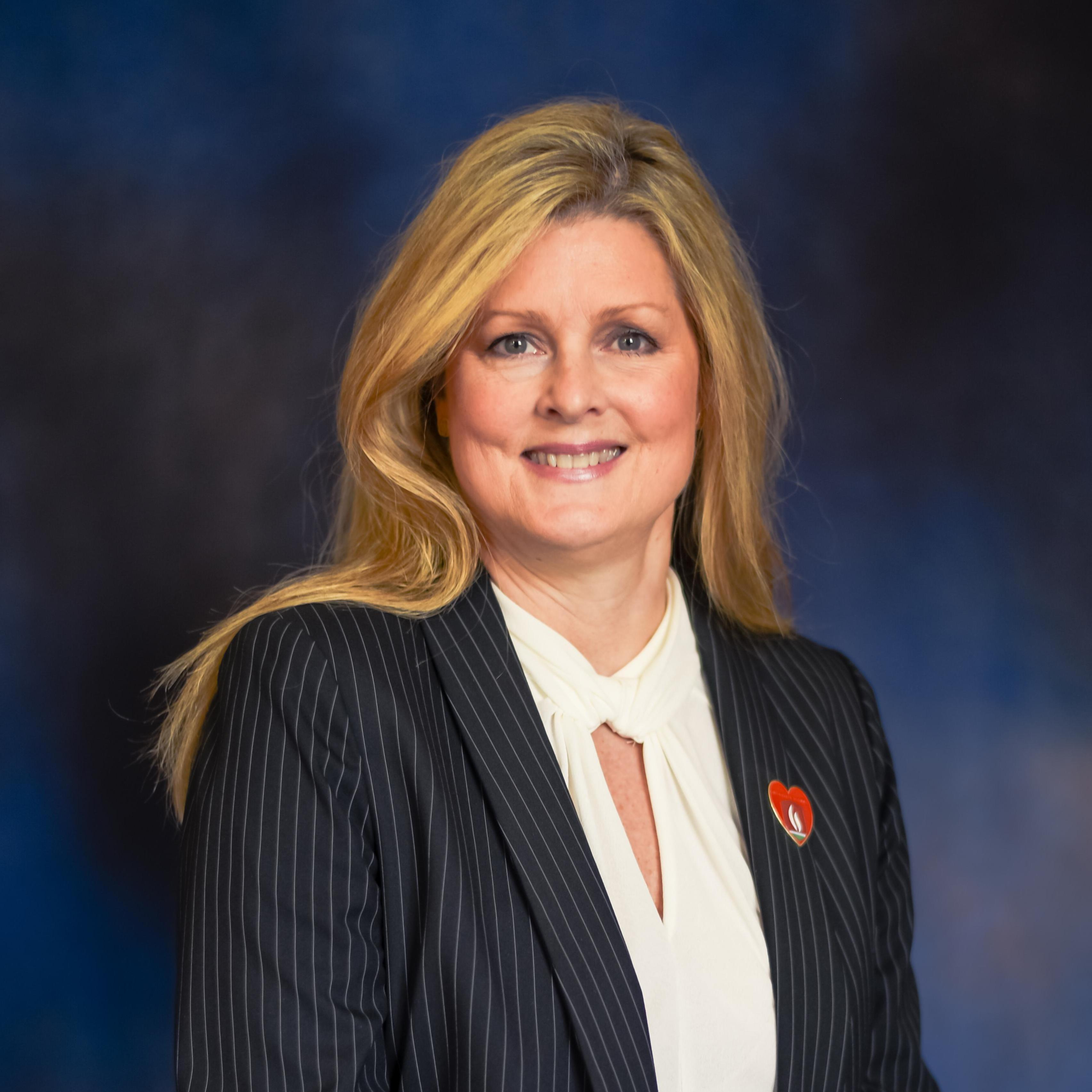 Anita Floyd's Profile Photo