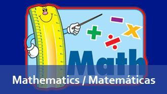 mathematics_box