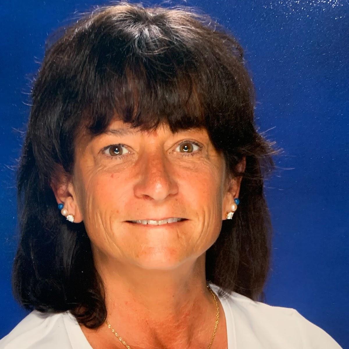 Debra Catchot's Profile Photo