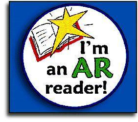 Accelerated Reader School-Wide Requirements Thumbnail Image