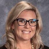 Erin Custer's Profile Photo