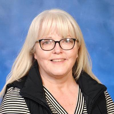Noel Lefebvre's Profile Photo