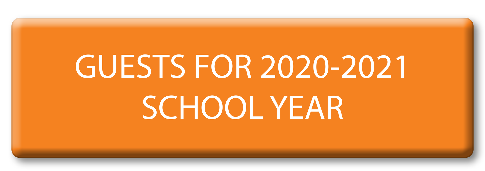 Guests 2020-2021 Button