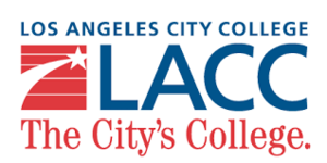 LACC- FREE Computer Basics and ESL Classes Thumbnail Image