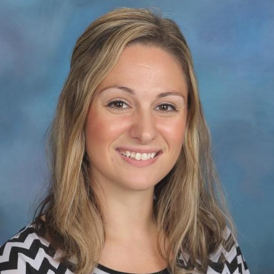 CARLA STOCKDALE's Profile Photo