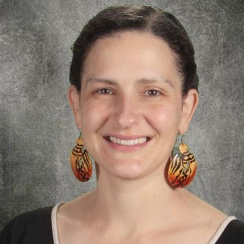 Athalia Sachowitz's Profile Photo