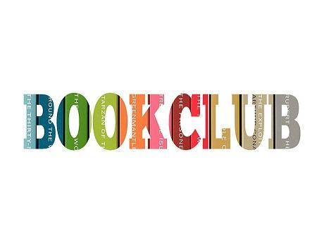 MBMS Get PUMPEd Parenting Book Club Returns Friday, 2/1 Thumbnail Image