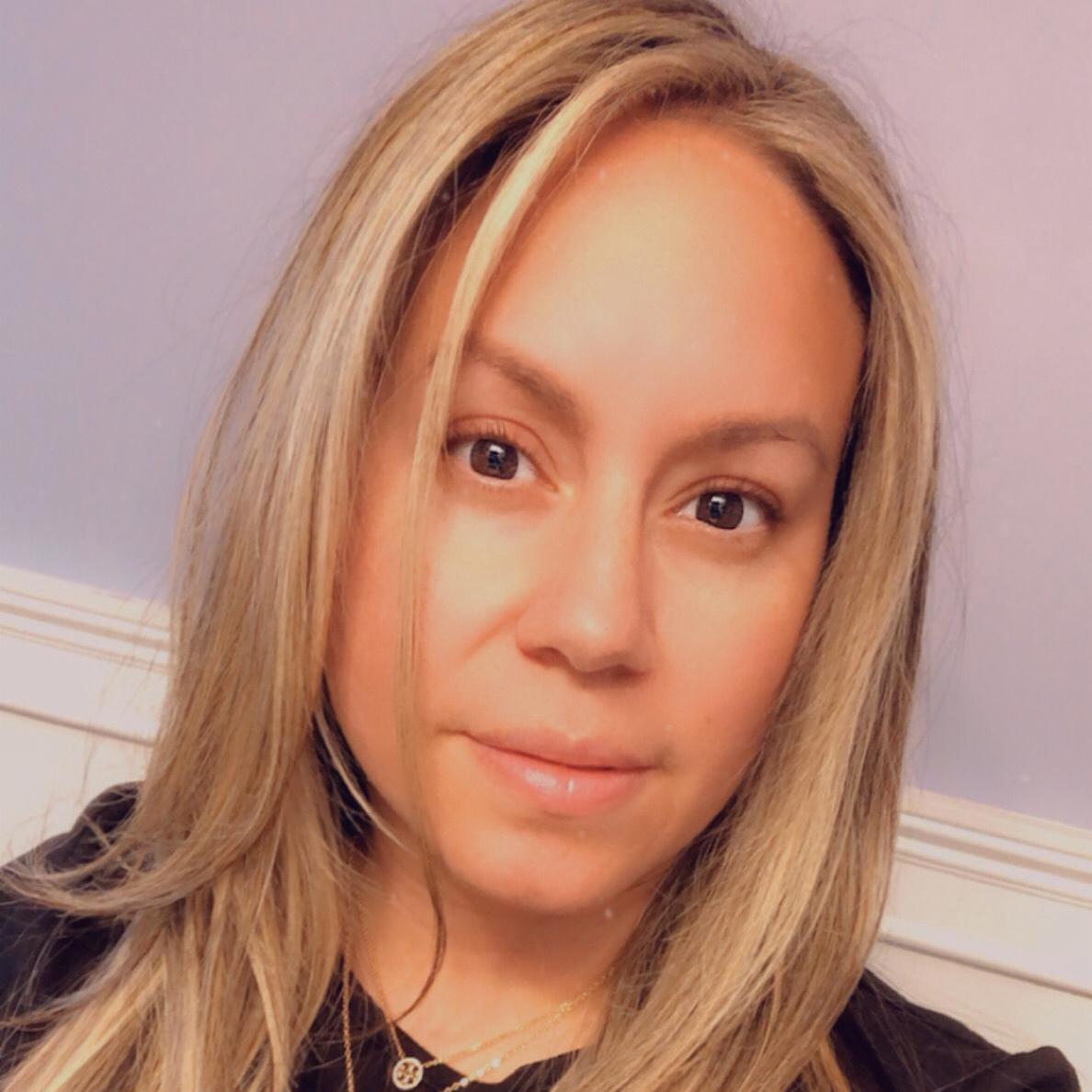 Jackelline Medina's Profile Photo