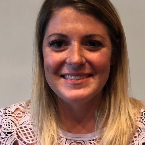 Emily Rainey's Profile Photo