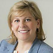 Ginny Merrifield's Profile Photo