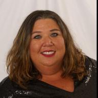RITA ALDAY's Profile Photo