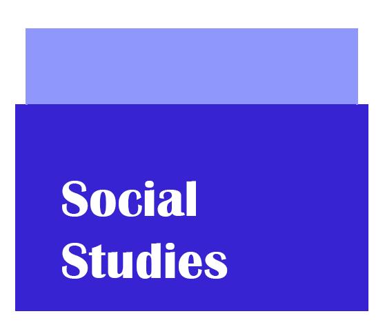ss studies