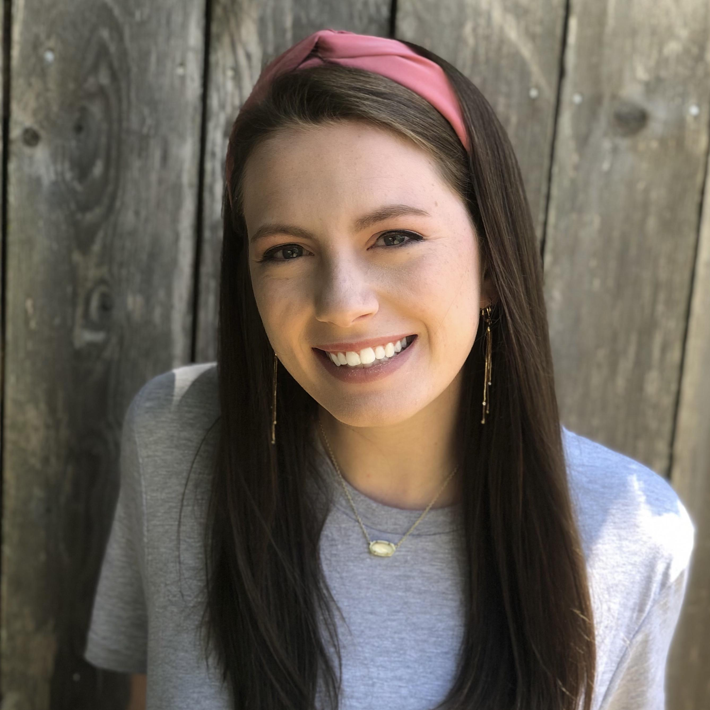 Sofia Calvert's Profile Photo