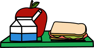 Free Meal Service Extended to June 2021 Thumbnail Image