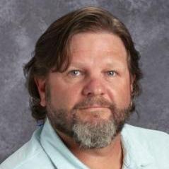 Barry Nemec's Profile Photo
