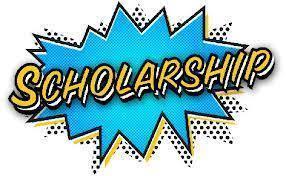 Windham High School Local Scholarship Application 2021 - Solicitud de Beca local de la Escuela Superior de Windham 2021 Thumbnail Image