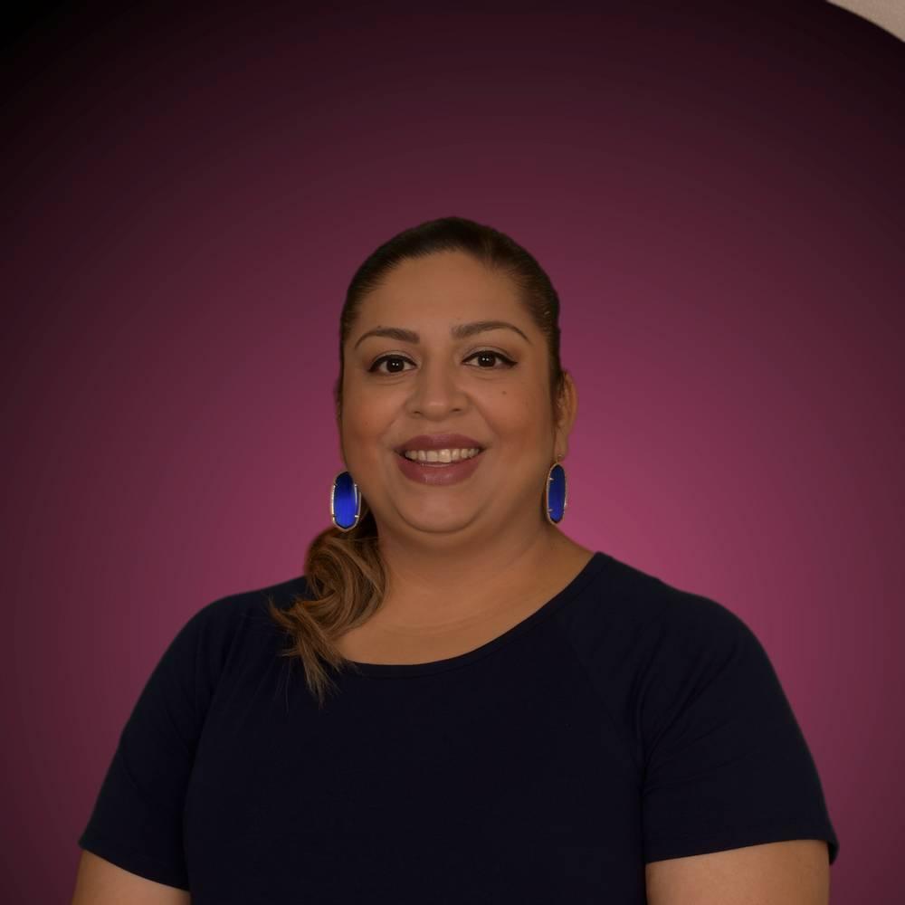 Esmeralda Cano's Profile Photo