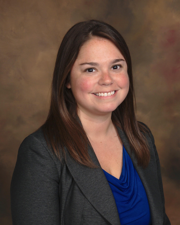 Jennifer Burns profile photo
