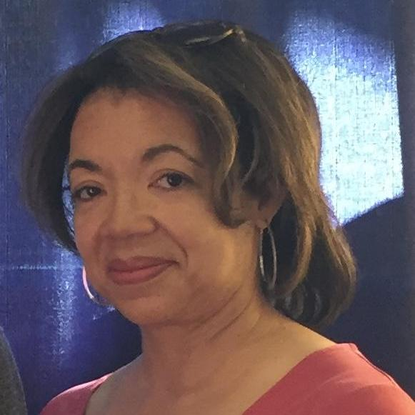 Maria Woodfork's Profile Photo