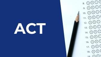 ACT Update Featured Photo