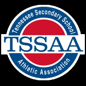 TSSAA Logo.png