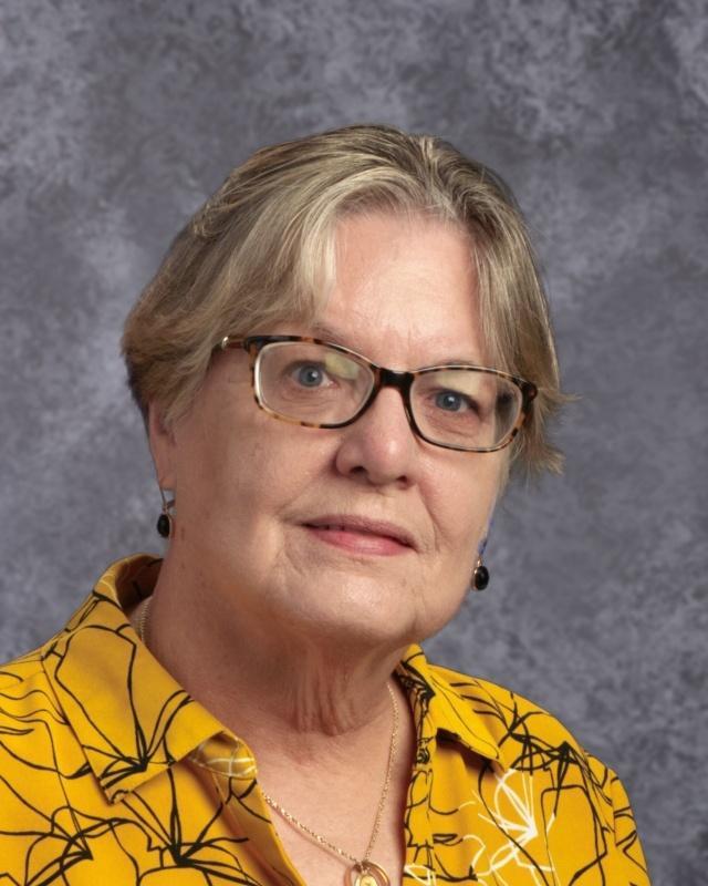 Mrs. Tobin