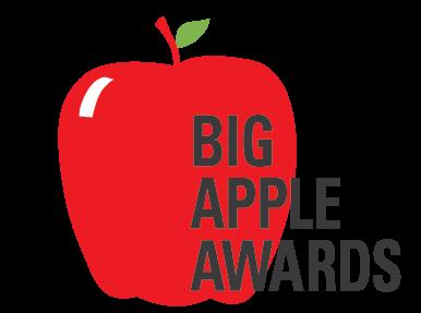 Nominate a Maspeth High School Teacher for a Big Apple Award Featured Photo