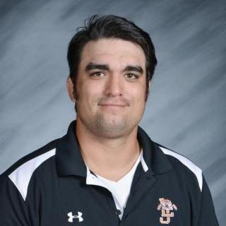 Justin Samora's Profile Photo