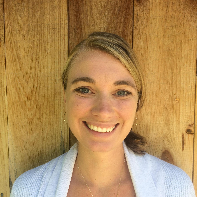 Sherilyn Chartrand's Profile Photo