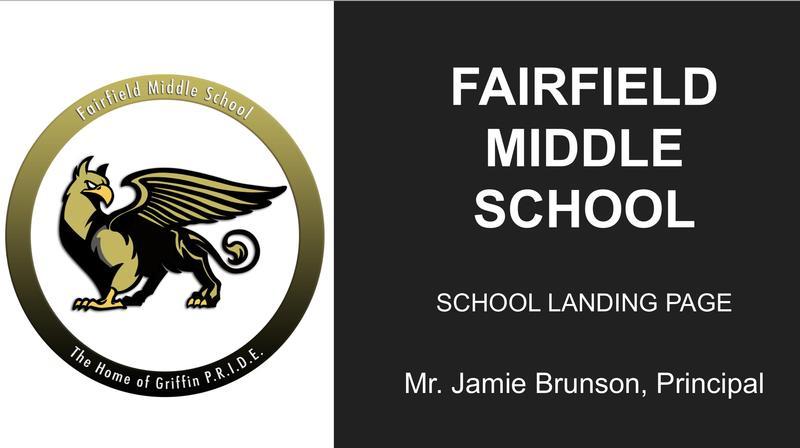 School link for instruction for virtual 2020-2021 logo