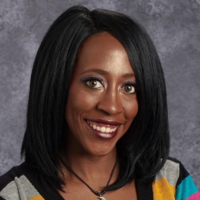 Brandy Mimms's Profile Photo