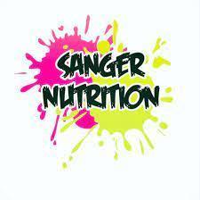 sanger nutrition