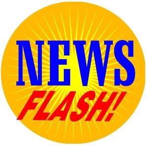 important-news-clipart-update-breaking-news-ddsGzk-clipart.jpg