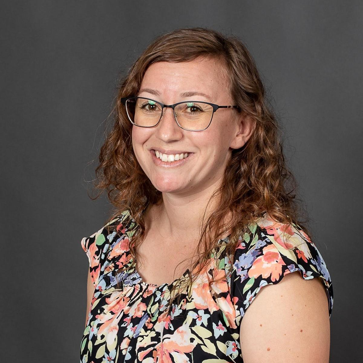 Kelsey Sears's Profile Photo