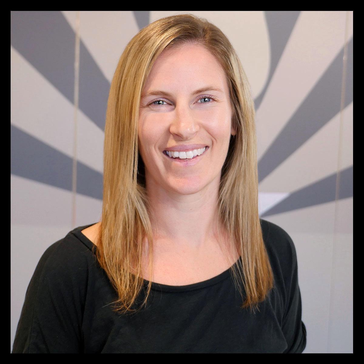 Shannon Siemsen's Profile Photo