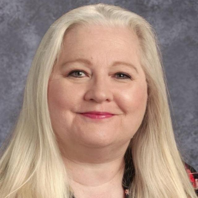 Brenda Chappell's Profile Photo