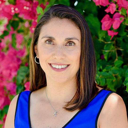 Cristina Torres's Profile Photo