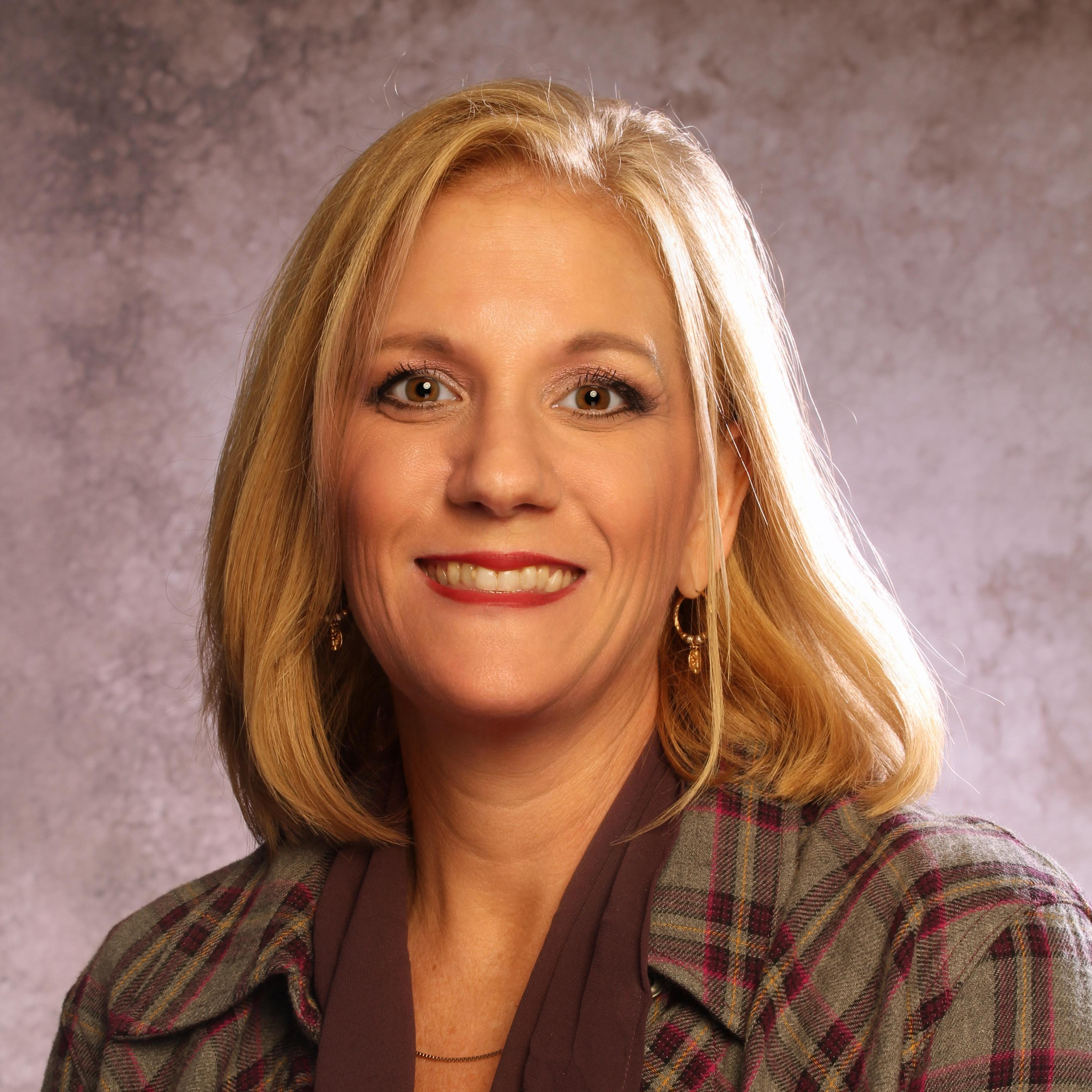 Mrs. Jamie Graves's Profile Photo