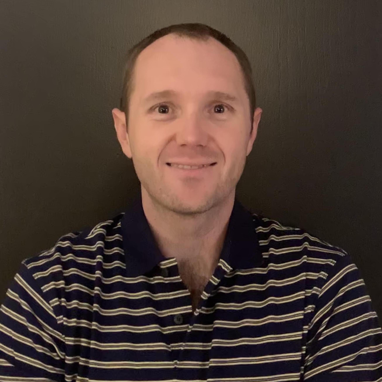 Cody Lowe's Profile Photo