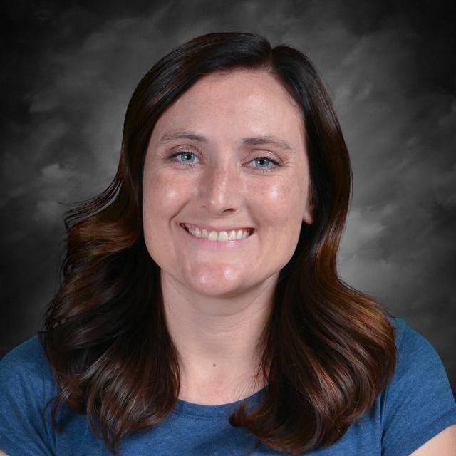 Bria Witner's Profile Photo