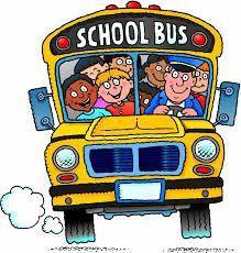 MIRA MONTE HIGH SCHOOL SUMMER SCHOOL BUS ROUTE Thumbnail Image