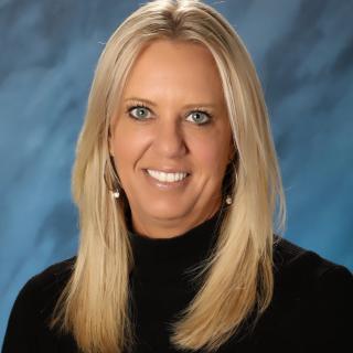 Melisa LaPrath's Profile Photo