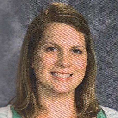 Brittney Minor's Profile Photo