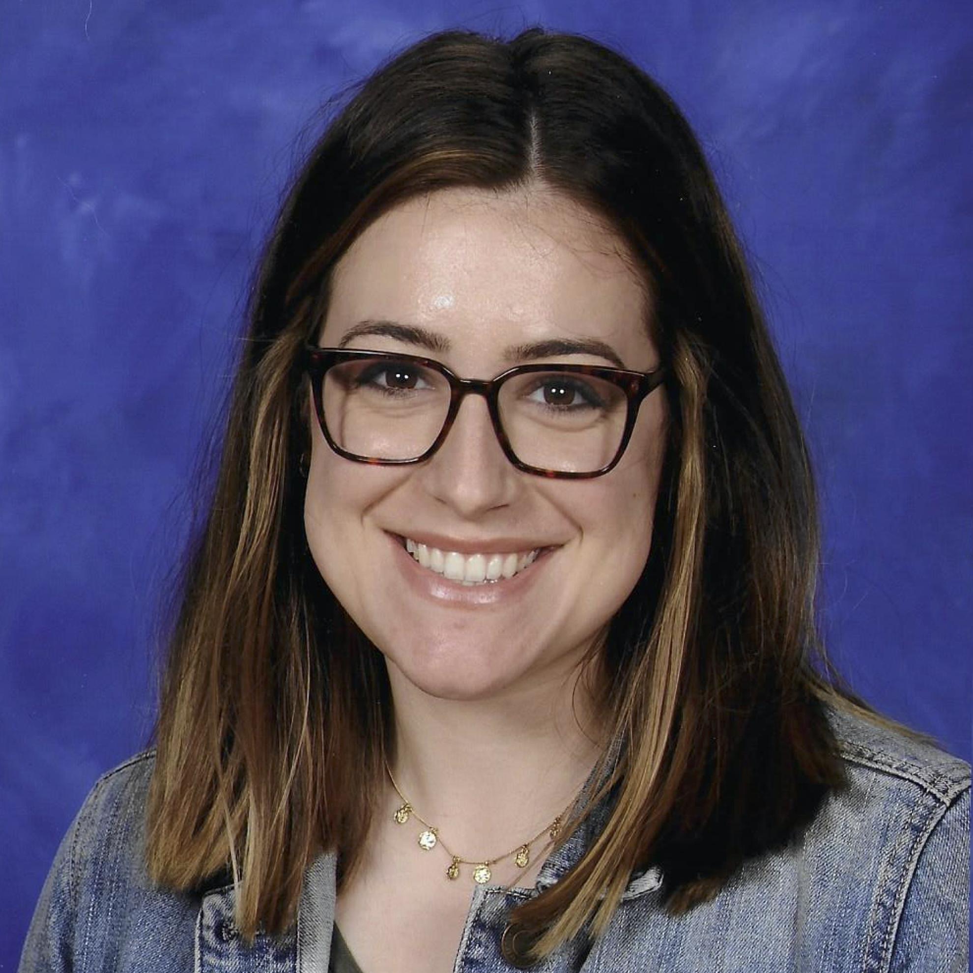 Laura (Kit) Sloan's Profile Photo