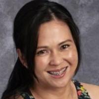 Grace Ramirez's Profile Photo