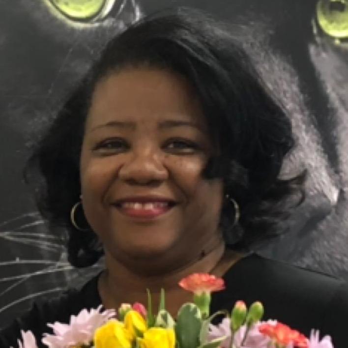 Pamela White's Profile Photo