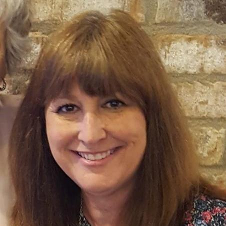 Robin Mophett's Profile Photo