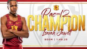 IJ Pac12 Champion.jpg