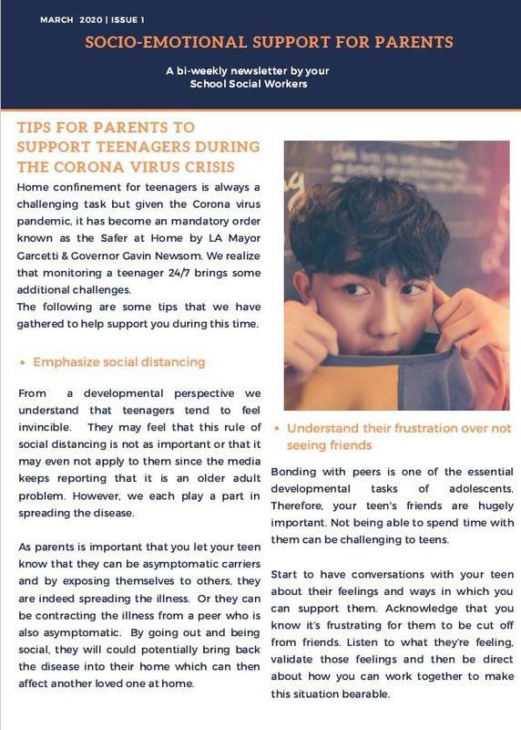 SEL Newsletter 1.jpg